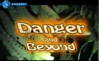 Danger and Beyond