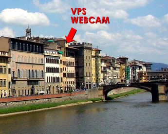 webcam_arno2.jpg